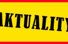 Aktuality SHV ČR