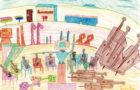 Didaktická konference: Hudební výchova pro 3. tisíciletí