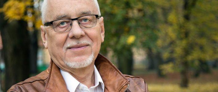 Autorské koncerty Jana Vičara