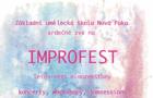 Improfest
