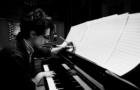 Finálový koncert skladatelské soutěže
