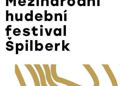 Festival Špilberk