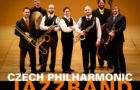 Czech Philharmonic Jazz Band