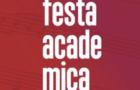 Festa academica