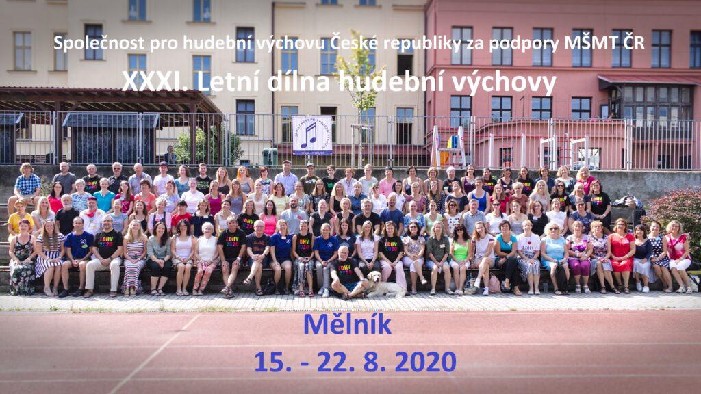 LDHV 2020